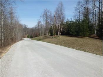 1689  Gravel Hill Rd, Columbia, TN