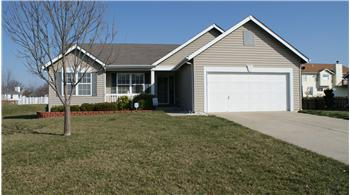 27 Keystone Ct., Ofallon, MO
