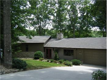29 Lakeside Circle, Fairfield Glade, TN