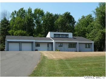  2797 State Route 3, Volney, NY