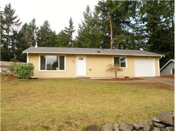  524 Pamela Dr. SE, Lacey, WA
