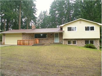  425 Logger St. SE, Olympia, WA