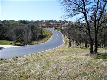  Lot 38 Errante Drive, El Dorado Hills, CA