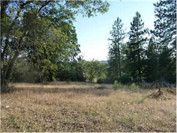  3641 Kincade Drive, Placerville, CA