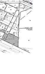 45550 SE North Bend Wy Lot A, North Bend, WA