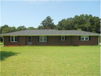436 Mountain View Rd, Williamston, SC