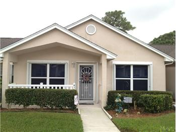  616 NW San Remo Cir, Port St. Lucie, FL