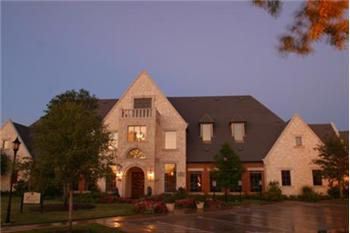  4490 Eldorado Parkway, Mckinney, TX