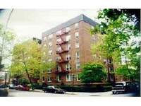  702 Kathleen Pl 3B, Brooklyn, NY
