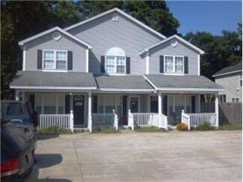 622 Melody Lane, Surfside Beach, SC