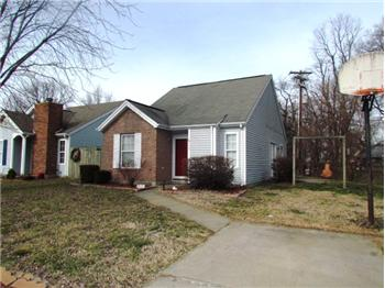  999 Millcreek, Henderson, KY