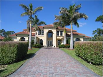 The Stuart Home Search Real Estate Team, Stuart, FL