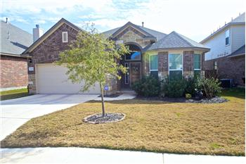 12438 Garrett Creek, San Antonio, TX