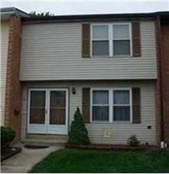 8 Canoe Court, Newark, DE