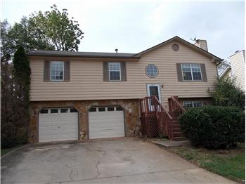  2309 Wilkins Cove, Decatur, GA