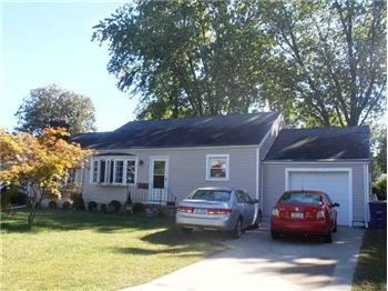 4434 Luann, Toledo, OH