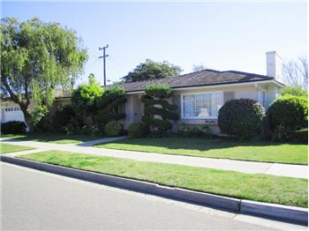 302 E. Morrison Ave., Santa Maria, CA