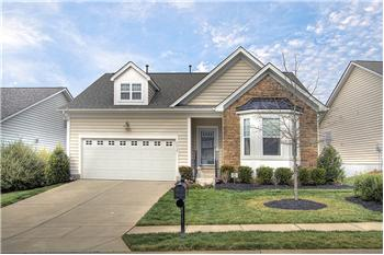  5015 Ridgeline Lane, Indian Land, NC