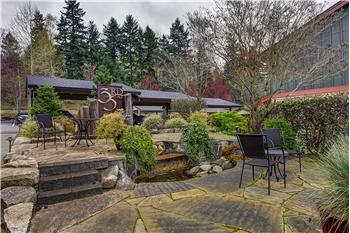 11058  NE 33rd Place #E-3, Bellevue, WA