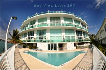 2000 Bay Drive 205, Miami Beach, FL