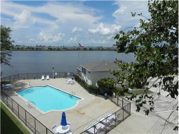  1650 Harbor Drive 316, Slidell, LA