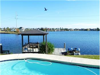  203 Moonraker Drive, Slidell, LA
