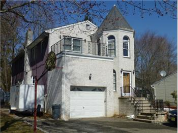5 Gordon Ave., East Brunswick, NJ