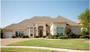  1090 Hawkwood Way, Allen, TX