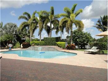 SW 132 Way, Davie, FL