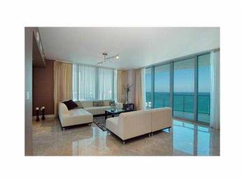 3101  S Ocean, Hollywood, FL