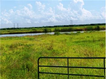 0  Taggart Rd. PRICE REDUCED!!!, Sargent, TX