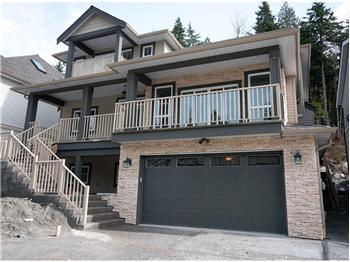 13526 Balsam Street, Maple Ridge, BC
