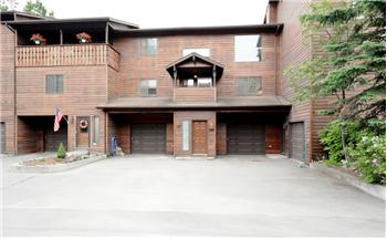  16935 Park Place Street 3, Eagle River, AK