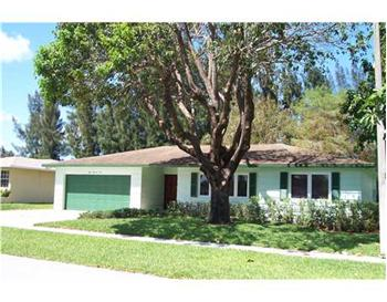 8009 SW 29TH ST, Davie, FL