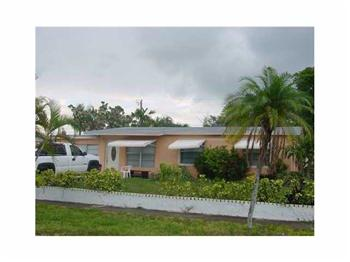 3322 MCKINLEY ST, Hollywood, FL