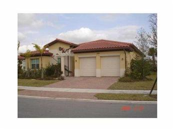 8199 NW 124TH TE, Parkland, FL
