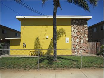 716  Calla Ave, Imperial Beach, CA