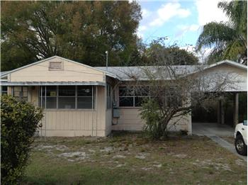 3440 Avenue D Northwest, Winter Haven, FL