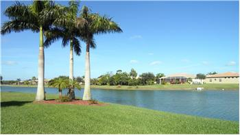 3295 Potomac Ct., Naples, FL