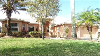 1083 Port Orange Way, Naples, FL
