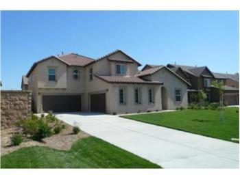 =Please Call for Address=, Eastvale, CA