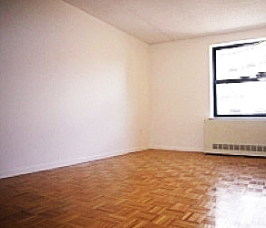 new york city rental backpage