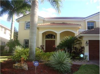 809  REGAL COVE, WESTON, FL