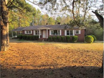 ware shoals buddhist singles Ware shoals, sc real estate prices overview searching homes for sale in ware shoals, sc has never been more convenient with point2 homes, you can easily browse through ware shoals, sc single family homes for sale, townhouses, condos and commercial properties, and quickly get a general perspective on the real estate prices.
