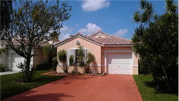 3620 Coco Lake Drive, Coconut Creek, FL
