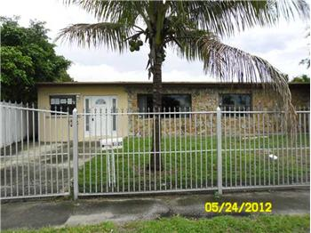 3820 SW 55TH AVE, DAVIE, FL