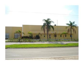3001 NORTH 29th, HOLLYWOOD, FL