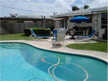 1801 NE 27th, WILTON MANORS, FL
