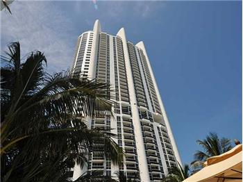 sunny isles beach rental backpage